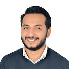 Oussama Kullanıcı Profili