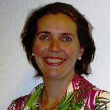 Willemijn User Profile