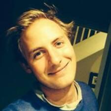 Guy Alexander User Profile