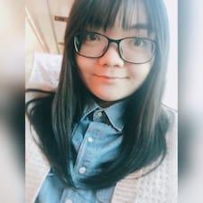 Yeva - Profil Użytkownika