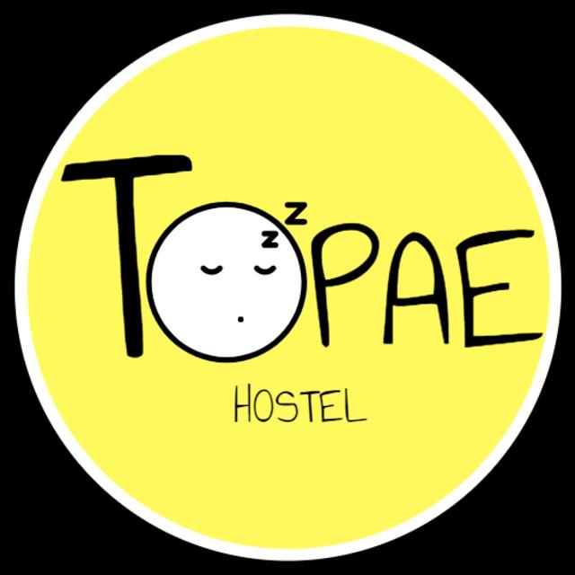 คู่มือนำเที่ยวของ TOPAE Hostel