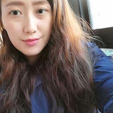 Profil utilisateur de 明灿