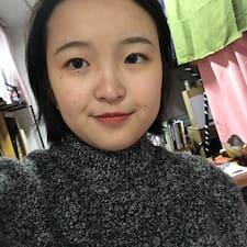 Profil korisnika 芸文