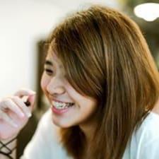 湘華 Kullanıcı Profili