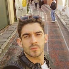 Charalambos