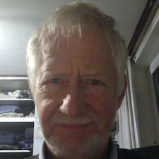 Jan W User Profile