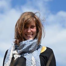 Maud Kullanıcı Profili