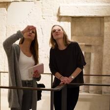 Margot & Nathalie