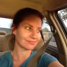 Profilo utente di Renee