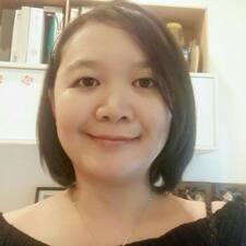 Shee Min User Profile