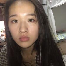 Profil korisnika 美林
