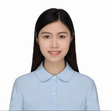 Profil Pengguna Shucheng