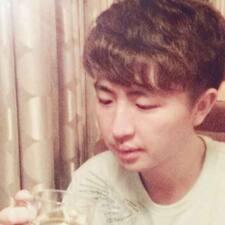 章玮 User Profile