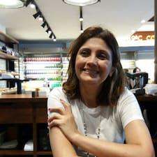 Diana Gentileza