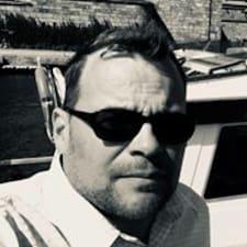Niklas Brukerprofil