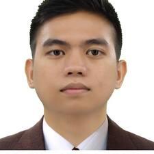 Alfred - Profil Użytkownika
