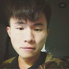 Xun - Profil Użytkownika