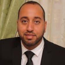 Tarek Kullanıcı Profili