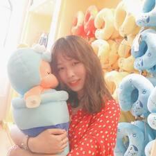 Xuehan Kullanıcı Profili