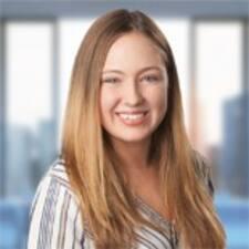 Haley - Profil Użytkownika