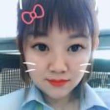 Profil utilisateur de 磨人的小妖精