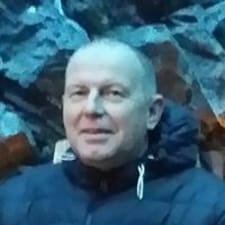 Frekari upplýsingar um Ole Johnny