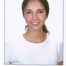 Işık Pınar - Uživatelský profil