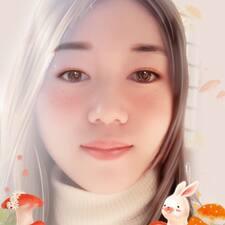 Perfil de usuario de Ling
