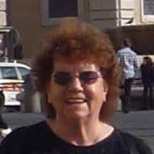 Profilo utente di Norma