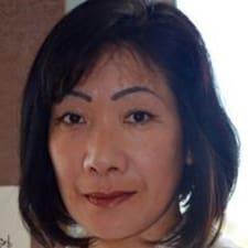 Profil korisnika Yoko