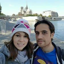 Jérémy & Camille