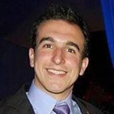 Profil utilisateur de Marcos Paulo