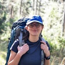 Emily E. User Profile