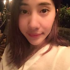 Профиль пользователя Yan