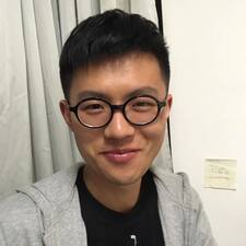 张阳 - Profil Użytkownika