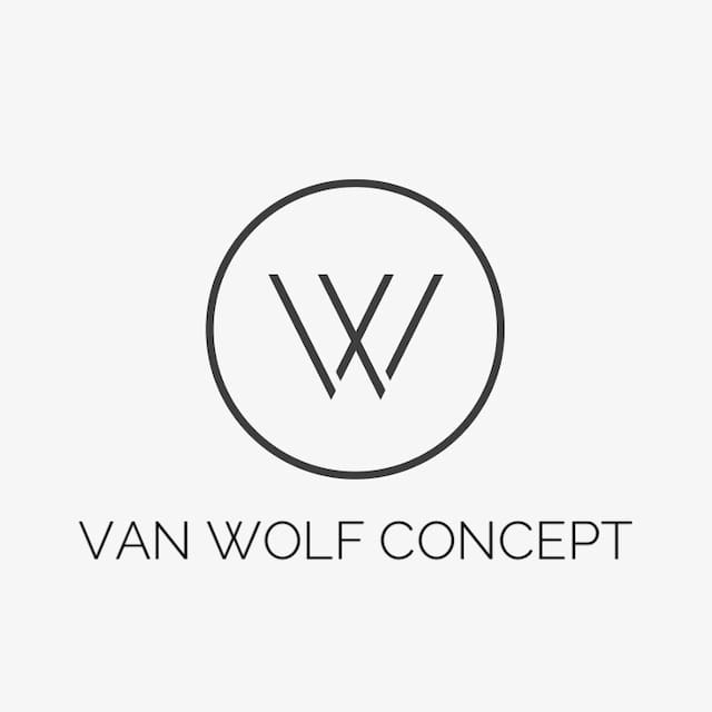 Το προφίλ του/της Van Wolf Concept