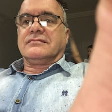Ernesto Tadeu的用户个人资料