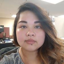 Michelle Anne User Profile