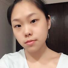 Jucinda - Profil Użytkownika