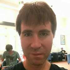 Profil korisnika Ziga