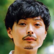 Profil utilisateur de Yasu