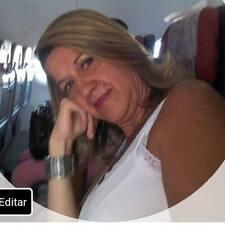 Profilo utente di Rosangela