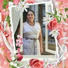 Maudi User Profile