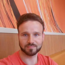 Profil korisnika Ralf