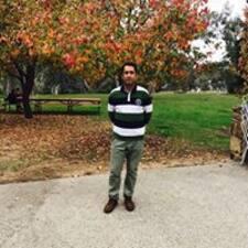 Arifkhan User Profile