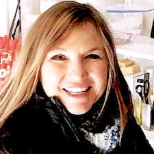 Judi User Profile