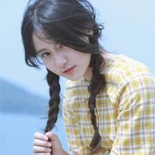 丽娇 User Profile