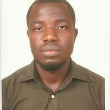 Abdulbasit Kullanıcı Profili