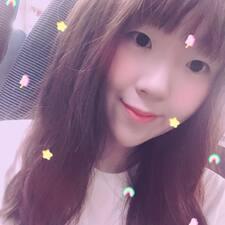 焱 User Profile