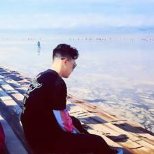Profil korisnika 吴大
